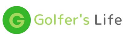 Golfer's LIFE