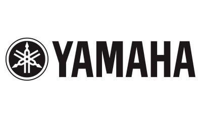 ヤマハゴルフ ロゴ